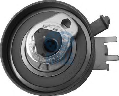 55541 Ролик натяжной ремня ГРМ Renault Laguna 2.0 16V 01/98