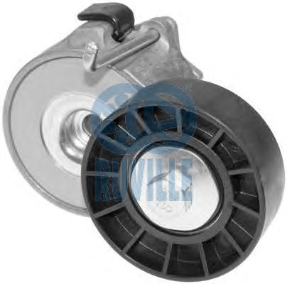 56024 Натяжитель ремня приводного PEUGEOT BOXER/FIAT DUCATO 3.0HDi 06-