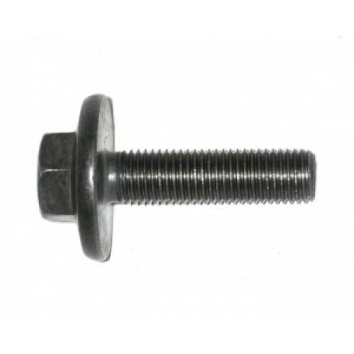 1406755 Болт шкива коленвала (44мм - длинный)