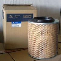 281305A500 Фильтр воздушный HD78
