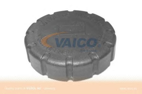 V3003991 Крышка радиатора MB W204/W203/W211/W463/W164/W221