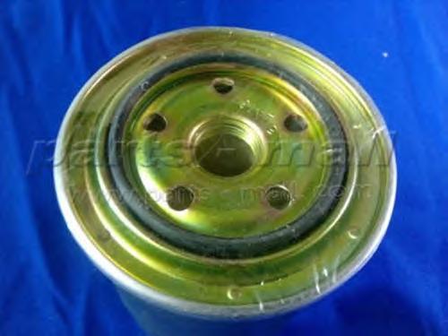 PCF093 Фильтр топливный TOYOTA AURIS /COROLLA 1.4/2.2 D 06-