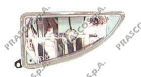 FD4204413 Фара противотуманная правая / FORD Focus-I 98~10/01