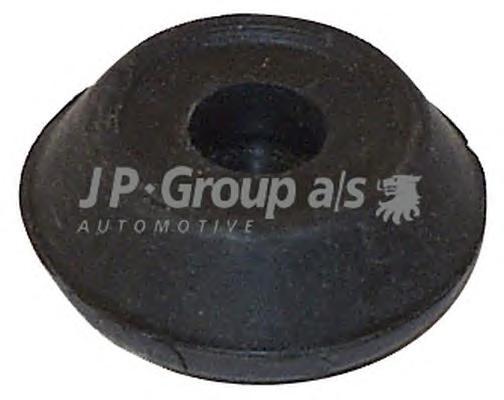 1140550100 Втулка тяги переднего стабилизатора / VW Golf, Jetta, Vento, Polo, Seat