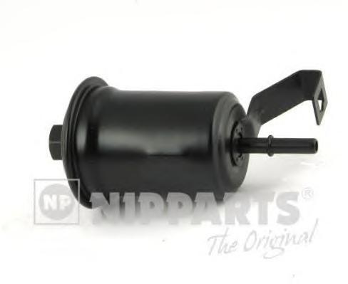 N1332098 Фильтр топливный TOYOTA AVENSIS 1.6/1.8 -00