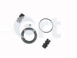 400675 Ремкомплект тормозного суппорта CITROEN: C5 01-04