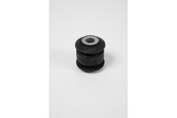 CISB5125 Сайлент-блок рычага CITROEN JUMPER/FIAT DUCATO/PEUGEOT BOXER 06- пер.пер.