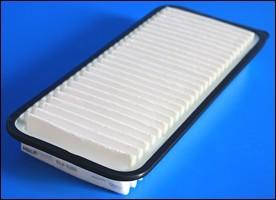 ELP9360 Фильтр воздушный