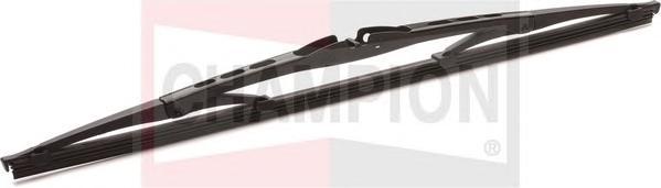 A33B01 Щетки стеклоочистителя BMW/FIAT/FORD/MAZDA/NISSAN/OPEL/RENAULT