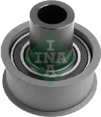 532017920 Ролик промежуточный ремня ГРМ NISSAN: PRIMERA 2.0D 96-