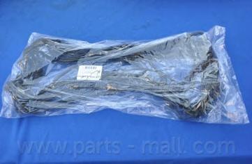 P1GA002G Прокладка клапанной крышки HYUNDAI SONATA EF 04- (ТАГАЗ)/SANTA FE 00- 2.0