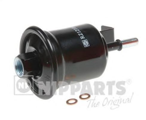 J1332055 Фильтр топливный TOYOTA PICNIC /HILUX 2.0/2.4 96-