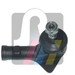 9100616 Наконечник рулевой тяги правый FORD: SCORPIO ALL 82-94