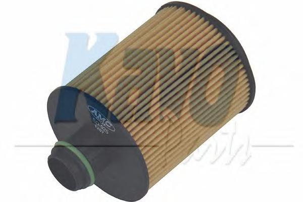 SO925 Фильтр масляный ALFA ROMEO/FIAT/OPEL/PEUGEOT 1.3D-2.0D 05-