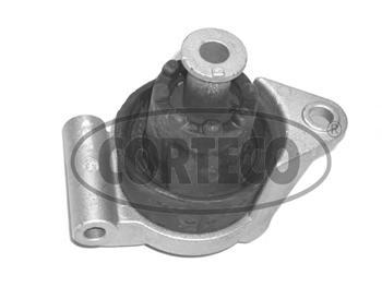21652556 Опора двигателя OPEL: ASTRA G 98-05, ASTRA H 04-, ZAFIRA 05-, ZAFIRA 99-05