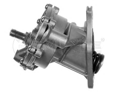 1000140001 Насос вакуумный VW LT II/T 4/ CRAFTER