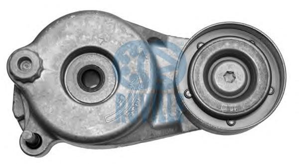 55175 Ролик приводного ремня MB W211 280CDI-320CDI 05