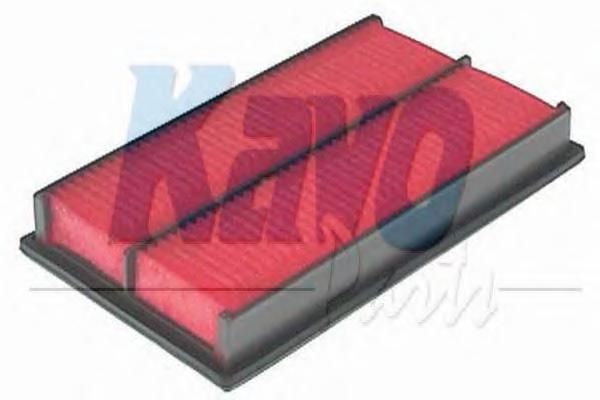MA5602 Фильтр воздушный MAZDA 323 1.3-1.8 16V -94 (LX350)