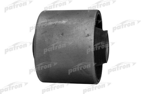PSE1975 Сайлентблок задний переднего рычага NISSAN ALMERA TINO V10M 98-03