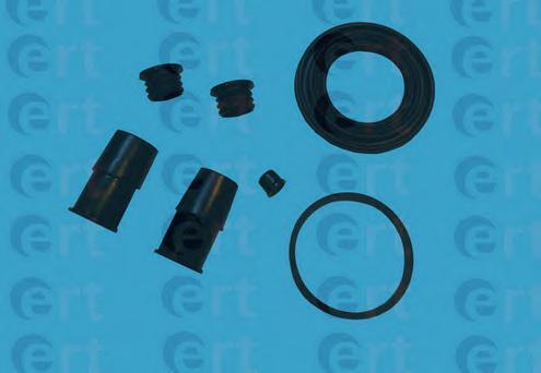 400098 Ремкомплект тормозного суппорта CITROEN: SAXO 96-04, XSARA 97-05, XSARA Break 97-05, XSARA Estate 97-05, XSARA купе 98-05
