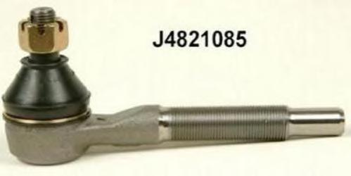 J4821085 Наконечник р/т NISSAN PATROL 97-00 лев.