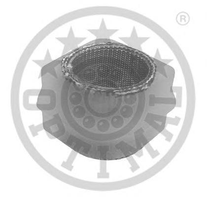 F84056 Втулка стабилизатора VW T4