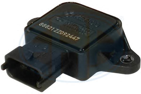 550301 Датчик положения дроссельной заслонки HYUNDAI GETZ 02-/SONATA EF 04- (ТАГАЗ)