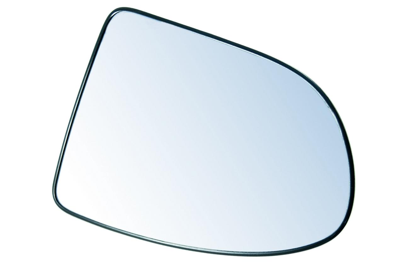 96366JD11A Стекло зеркала лев. J10