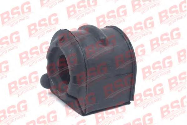 BSG30700100 Втулка переднего стабилизатора / FORD Transit Connect 01/02~