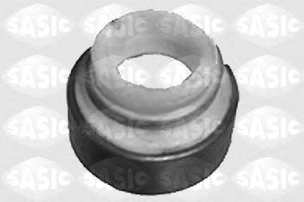 4001072 Колпачок маслосъемный RENAULT CLIO/19