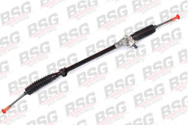 BSG30360004 Рейка рулевая без Г/У / FORD Sierra,Scorpio 82~93