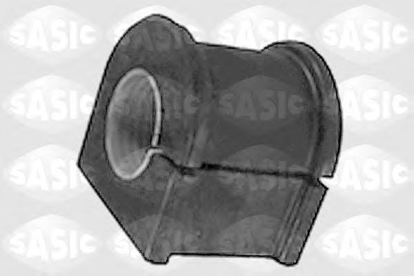 9001602 Втулка стабилизатора FORD TRANSIT 18мм 91-00 пер.