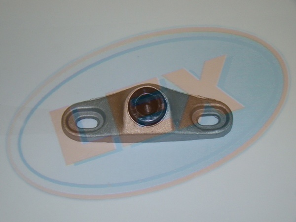 pd3678 Фиксатор замка двери