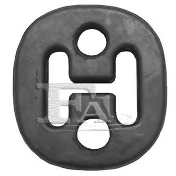 113946 Подвес глушителя (резина) AUDI: A3 03-12, A3 Sportback 04-, A4 00-04, A4 04-08, A4 Avant 01-04, A4 Avant 04-08, A4 кабрио