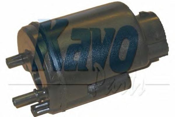 HF647 Фильтр топливный HYUNDAI SONATA EF 04- (ТАГАЗ)/KIA MAGENTIS 00-05