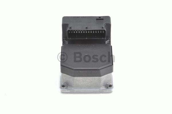 1273004358 Блок управления ABSR 5.3 ASG AUDI/VW -05