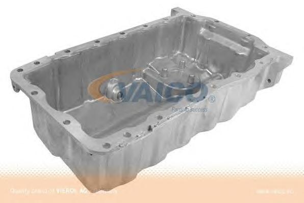 V101885 Поддон двигателя VAG 1.9/2.0 TDI