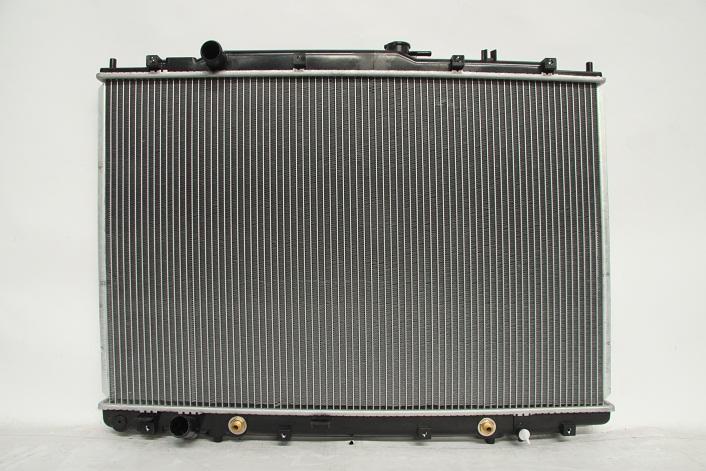 213347k Радиатор охлаждения