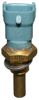 1293101800 Датчик темп масла OPEL 1.7/2.0/2.2 DTLDTH,DTR; 2.2