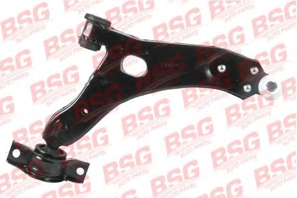 BSG30315015 Рычаг передней подвески правый / FORD Focus-I 98-05