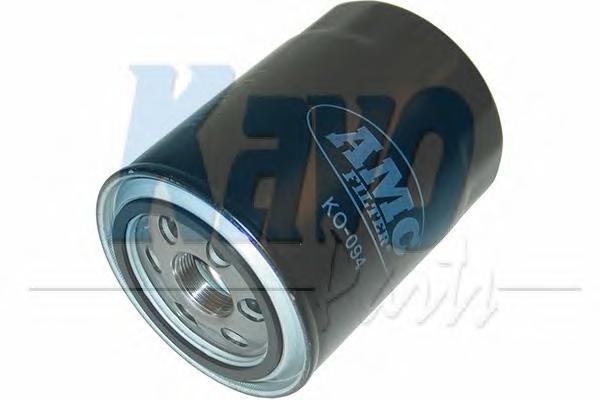 KO094 Фильтр масляный KIA SORENTO 06-/HYUNDAI PORTER II 04- 2.5/2.9CRDi
