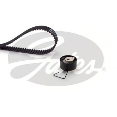 K015497XS Ремкомплект грм