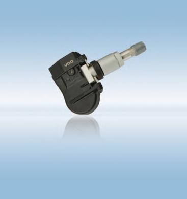 s180084730z Датчик частоты вращения колеса, Контр. система давл. в шине FORD