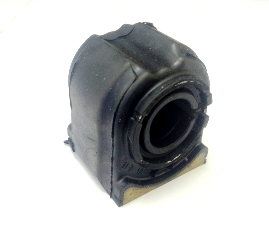 2E0411041F Втулка переднего стабилизатора 23mm / VW Crafter 06~