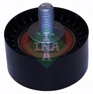 532060410 Ролик ремня ГРМ LADA KALINA/PRIORA 1,4/1,6 04-