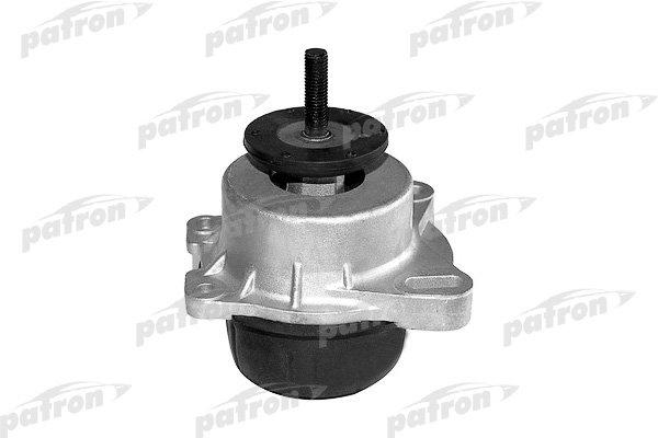PSE3295 Опора двигателя FORD TRANSIT TT9 06-