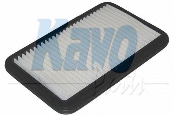 SA9082 Фильтр воздушный SUZUKI IGNIS /WAGON R+ 1.3/1.5 00-