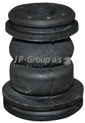 1152600200 Отбойник заднего амортизатора (без пыльника) / AUDI 100 82-90
