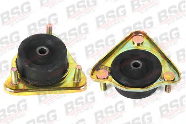 BSG30700011 Опора амортизатора передней подвески / FORD Transit 91-00