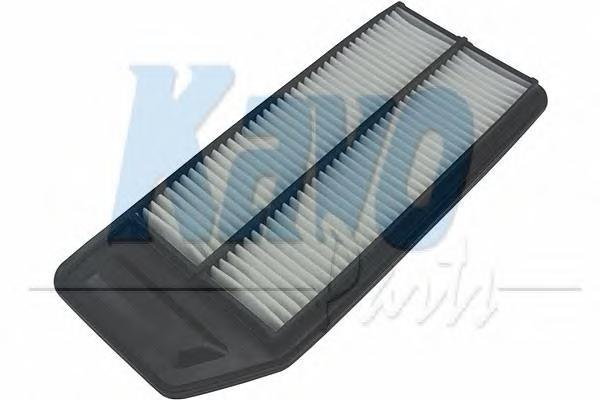 HA8640 Фильтр воздушный HONDA ACCORD 2.0/2.4 03-